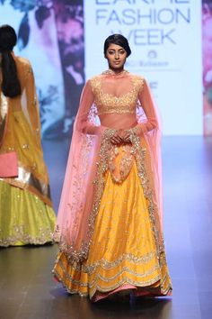 By designer Anushree Reddy. Bridelan - Personal shopper & style consultants…