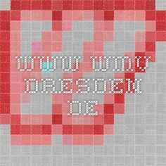 www.wmv-dresden.de