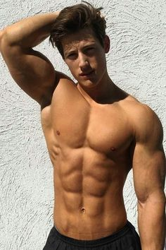 Hot Men🔥