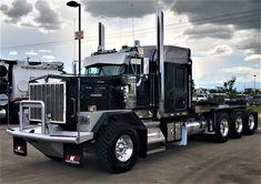 Millions of Semi Trucks Heavy Duty Trucks, Big Rig Trucks, Heavy Truck, Dump Trucks, Tow Truck, Cool Trucks, Chevy Diesel Trucks, Powerstroke Diesel, Custom Big Rigs
