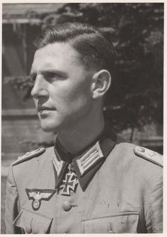 Otto Stampfer