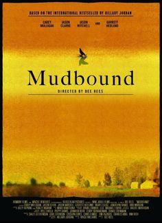 Mudbound (Dee Rees, 2017)