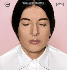 Il Segno delle Donne: Grandi performer contemporanei nelle sale cinemato...