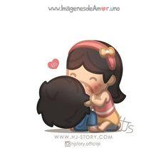 Resultado de imagen para www.hj-story.com amor es en español