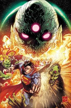 Convergence-0-cover
