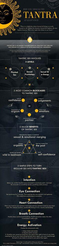 Spiritual Love, Spiritual Awakening, Soul Healing, Kundalini Yoga, Sex And Love, Tantra, Relationships, Garden Walls, Yoga Benefits