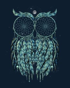 how bad ass would this be as a tattoo? dream catchers drawings - Google Search