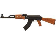 https://www.militaria.pl/upload/wysiwyg/gfx/produkty/ASG/CYBER_GUN/Karabinek_AEG_CG_AK47_CA_Full_Stock_120943/karabinek_aeg_cg_ak47_ca_full_stock_120943.jpg