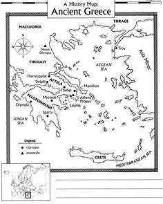 http://www.rodneylawler.com/Map_Ancient%20Greece.jpg