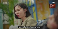 Wellcome to waikiki 2 Drama Quotes, Cute Stickers, Kdrama, Twitter, Random, People, Theatre Quotes, People Illustration, Folk