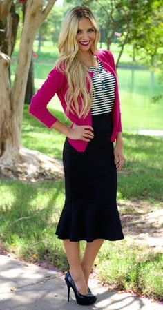 cool NEW ARRIVALS by http://www.danafashiontrends.us/modest-fashion/new-arrivals-2/
