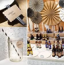 guinness beer party decorations - Google Search