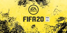 Fifa 20, Soccer, Instagram, Wwe, Trainers, Banner, Image, Games, Google