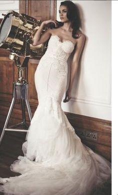 #wedding #mybigday #dreamdress