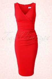 Image result for diva red dress
