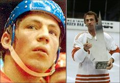 Валерий Васильев. Хоккеист СССР World Icon, Summit Series, Ice Hockey, Nhl, Canada, Icons, Baseball Cards, Celebrities, Sports