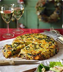 Buy Leftover roast bubble and squeak online from Sainsbury's, the same great quality, freshness and choice you'd find in store. Bubble And Squeak, Christmas Turkey, Sainsburys, Food Festival, Salmon Burgers, Festive, Cabbage, Roast, Bubbles