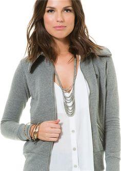 Element Mapped Fleece Jacket http://www.swell.com/Womens-Jackets/ELEMENT-MAPPED-FLEECE-JACKET?cs=GR