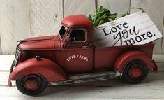 old pickup trucks Farm Trucks, Toy Trucks, Chevy Trucks, Monster Trucks, Lifted Trucks, Diesel Trucks, Vintage Red Truck, Vintage Pickup Trucks, Vintage Clipart