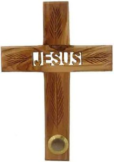 Come, and see the victories of the cross. Christ's wounds are thy healings, His agonies thy repose, His conflicts thy conquests, His groans thy songs, His pains thine ease, His shame thy glory, His death thy life, His sufferings thy salvation.
