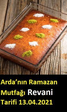 Iftar, Turkish Recipes, Dessert Recipes, Desserts, Butcher Block Cutting Board, Good Food, Food And Drink, Menu, Sweets