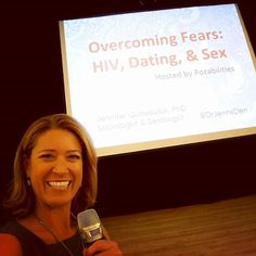 Appreciative to be asked to bring messages to reduce stigma shame and fears to the HIV community in San Diego. #hiv #hivpositive #undectable #noshame #mindfulness #compassion #dating #sexeducation #drjennsden #sexologist