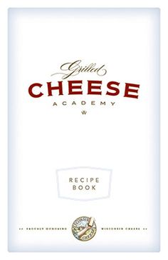 First of all, do not be fooled by our name. We are neither a cooking school nor an establishment of higher learning. We are, however, an institution dedicated to deliciousness. Inspired by our love of Wisconsin Cheese, we are relentlessly committed to creating the tastiest and most sublime gourmet grilled cheese sandwiches to ever grace plate or tempt palate. We hope you find your visit inspiring and, of course, mouthwatering.