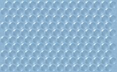 ugly: LOOK REBLOG THIS AND YOU CAN ACTUALLY CLICK ON AND POP THE BUBBLE WRAP, THIS IS SO COOL
