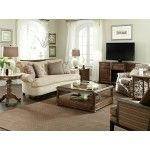 ART Furniture - Cotswold Occasional Table Set - ART-20430-2608-ROOM  SPECIAL PRICE: $893.00
