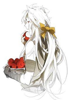 Three days fishing in troubled waters draw knife, just ten ~ - Restless Chica Anime Manga, Anime Kawaii, Anime Art, Touken Ranbu Characters, Anime Characters, Happy Tree Friends, Hot Anime Boy, Anime Love, Zoro