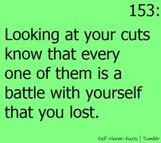 Its a battle that I often lose. To Vent, Borderline Personality Disorder, Kind Person, My Struggle, Anorexia, Words To Describe, Social Anxiety, Ptsd, Talk To Me