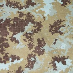 Vegetato Deserto (Italian Camouflage)