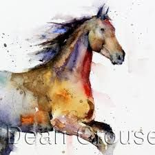 dean crouser art - Google Search