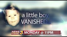 Nestled in the mountains above the Coachella Valley off of Highway 74 in Pinyon Pines lies a mystery that's lasted for more than a quarter of a century. It's the story of three-year-old Travis Zwieg, a boy who was last seen with his father at a home on Indio Avenue on March 10th, 1991.