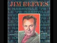 Nashville Nashville is not one of the biggest albums wi. Old Country Music, Country Songs, Beautiful Songs, Love Songs, Bellamy Brothers, Classic Singers, Marty Robbins, Jim Reeves, Tune Music