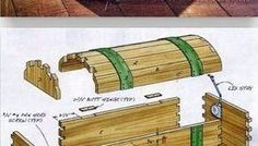 Palettenholz mit Ideen- Palettenholz mit Ideen – #Ideen #Palette #Nutzen #Ho... #woodworking - wood working plans Planer, Texture, Wood, Crafts, Surface Finish, Manualidades, Woodwind Instrument, Timber Wood, Trees