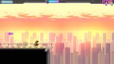 """I gotta just quote this: """"""""Katana ZERO is a fast paced neo-noir action platformer, focusing on tight, instant-death acrobatic combat, and a dark 80's neon aesthetic."""" """" Katana ZERO is one more indie..."""
