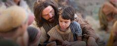 #THANKFUL FOR MOSIAH 3:20 https://www.lds.org/scriptures/bofm/mosiah/3?lang=eng