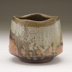 Tea Bowls: A Contemporary Approach | Gandee Gallery