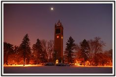 Dec. 24, 2010 - Iowa State University Alumni Association