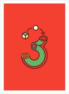 Tatalab: Yorokobu Numbers