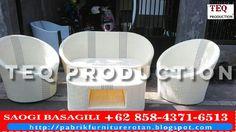 meja makan rotan murah, harga kursi dari rotan, kursi anyaman rotan, harga kursi santai gantung, kursi murah, keranjang rotan sintetis, harga bahan rotan sintetis, kursi minimalis murah, desain interior rumah, harga kursi meja makan, kursi sofa minimalis, meja rotan sintetis, harga kursi bar, kursi rotan santai, cari kursi tamu, harga kursi teras plastik, meja makan dari rotan