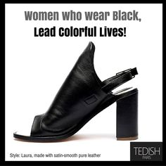USA shoppers: www.tedish.fr India shoppers: www.tedish.com (#Pune shoppers enjoy TOD = Trials on Delivery)