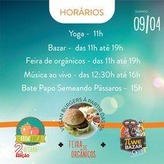 Curitiba: 2ª FeijoARCA Vegana – Feira de Orgânicos – PiweBazar Pocket  9 de abril sábado 11h às 19h Entrada: gratuita Local: ARCA – Aliança Criativa – Rua Flávio Dallegrave, 2661 Site : www.facebook.com/events/234415220241747   #veganismo  #eventovegano  #govegan #veganismoBrasil  #veganismobr #sustentabilidade #semcrueldade  #saudável #zeroleite #zerolactose #aplv #semlactose #proteínadoleite #intolerâncialactose #intolerantesalactose  #Curitiba