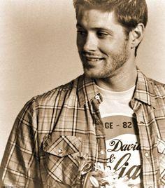 Jensen #promo