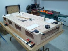 http://festoolownersgroup.com/festool-jigs-tool-enhancements/diy-mft-paulk-bench-build/30/