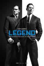 Efsane - Legend filmini Altyazılı veya Türkçe Dublaj 720p, 1080p izle.