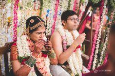 LightStory-Sriniketh-Pavithra-727