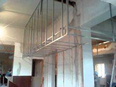 Scarcella Contrucciones 2011