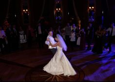 Take a look at some fun wedding dances for the adventurous couple: http://philadelphiaquartet.com/…/wedding-dances-for-the-adv… #wedding #weddingdance #philadelphiaband #psq #philadelphiawedding #philadelphiaweddingband Photo Source: https://www.flickr.com/photos/lostseouls/2167998752/